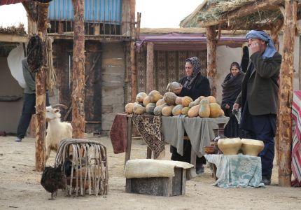 «Тасөткел» тарихи драмасы қаңтар айында көрсетіледі