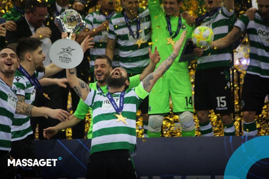УЕФА Чемпиондар лигасы: Алматыдағы тарих