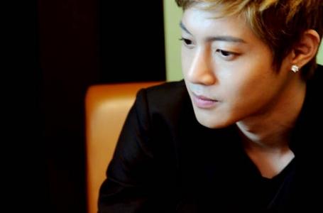 Kim Hyun Joong - Love [қазақша субтитрмен]