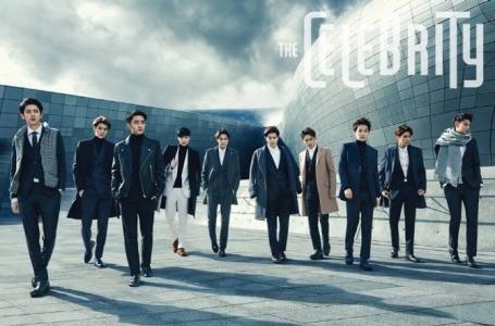 Менің көршілерім – EXO / Мои соседи – EXO/ EXO Next Door (1, 2-бөлім)