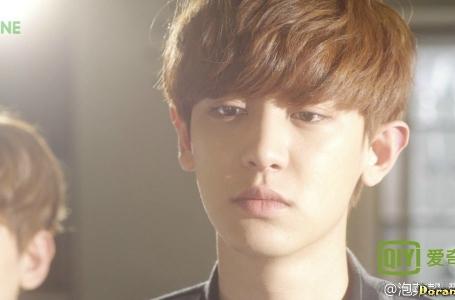 Менің көршілерім – EXO / Мои соседи – EXO/ EXO Next Door (5-бөлім)
