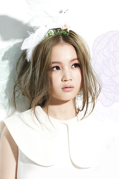 Lee Hi - BREATHE [қазақша субтитрлармен]