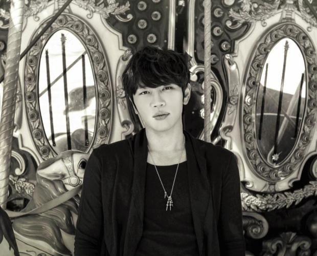 K.Will - Talk Love (Descendant Of The Sun OST) [kaz_sub]