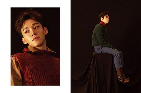 EXO – For Life [kaz_sub]
