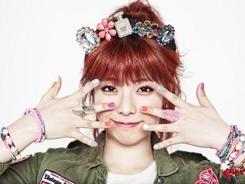 Juniel - Pretty Boy [қазақша субтитрлармен]