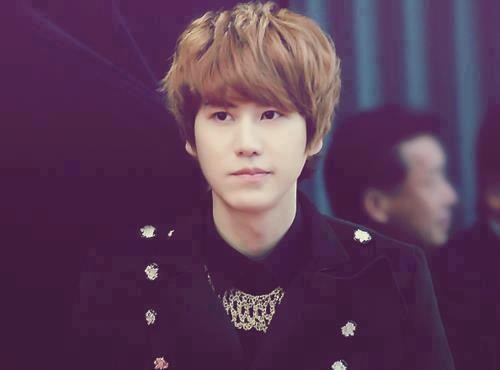 KyuHyun - Listen to you, 7 Years Of Love, Just Once [қазақша субтитрлермен]
