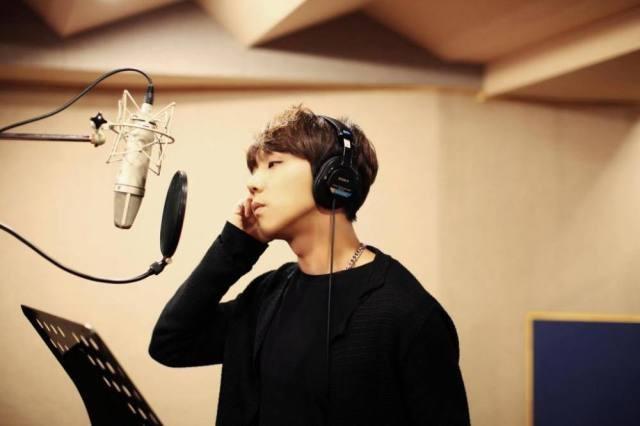Junggigo - Too good (Feat. Minwoo) [қазақша субтитрлермен]