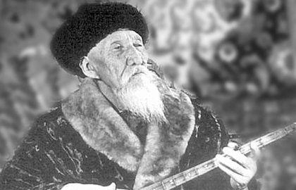 Картинки по запросу кенен әзірбаев