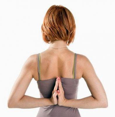 Как вылечит боль в спине
