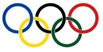 Олимпиада рәмізі