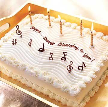 Музыка поздравления с днем рождения прикольные 41