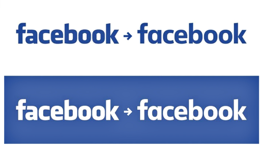 How to download Facebook photo albums - Business Insider