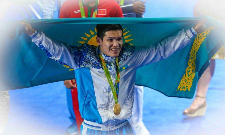 всей олимпиада картинки казахстана маленькие барышни
