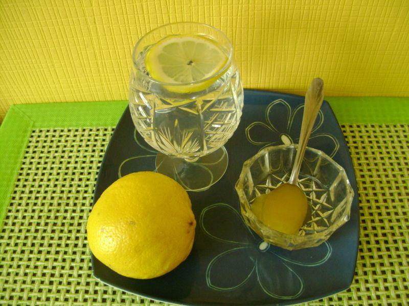 Лимон-бал диетасы