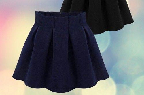 Юбки брюки модели с доставкой