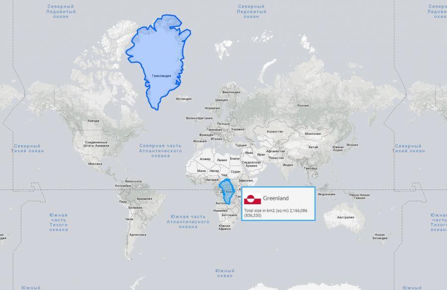 Карта ойындарының скан сөзі