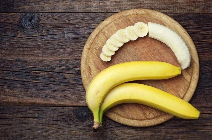 Кімге банан жеуге болмайды?