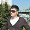 Динислам Манарбеков
