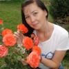 Багдагул Мухамбетжанова