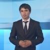 Берик Султанов