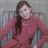 НазЕрке Нысанбаева