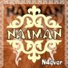 Aydos Nayman