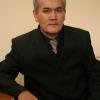 Жангелді Естенбаев