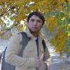 Berik Sultan