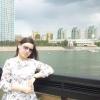 Aqtolqyn Rustemova