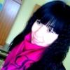 Firaya Amangeldieva