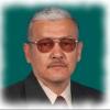 Бақытжан Күшібарұлы