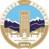 әл-Фараби атындағы ҚазҰУ