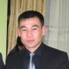 Нұрман Қымбатов