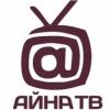 Айна ТВ