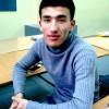 Манас Жиенкалиев