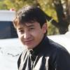 Kairatbek Bekzhan