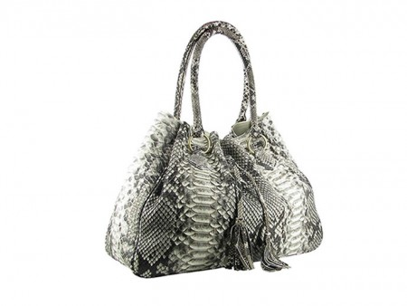 Интернет-магазин сумок SEFARO Exotic VK
