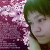 Жанат Нуржанова