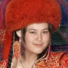 Куралай Адай