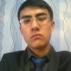 Ғафур Орманов
