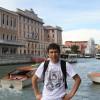 Bekbolat Edilbayev