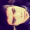 Бекболат Буданов