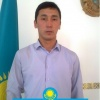 Жарқынбек Жиенбаев