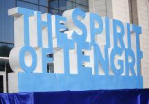 The Spirit оf Tengri фестивалі көрерменнің зор ықыласына ие болды